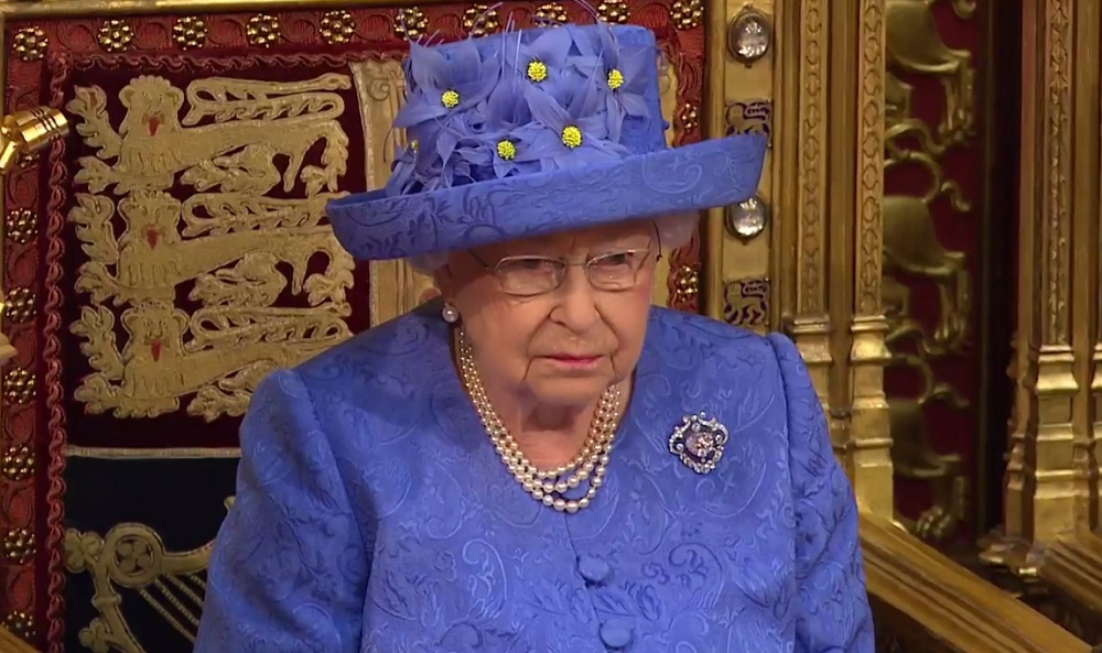 Queen's Speech - BHA opinion on Brexit