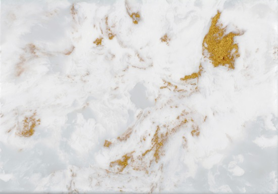 Versital is delighted to announce the launch of its 'Metallic Marbles' collection, a range comprising of three brand new metallic and marble-inspired finishes