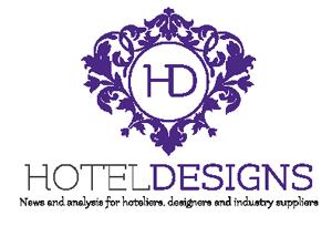 home hotel designs
