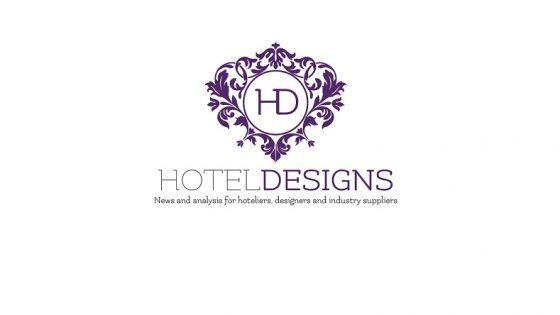 Hotel Designs Logo stacked & NEW strapline-012
