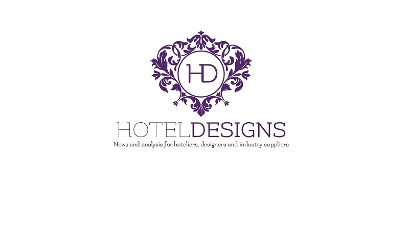 Industry News • Hotel Designs