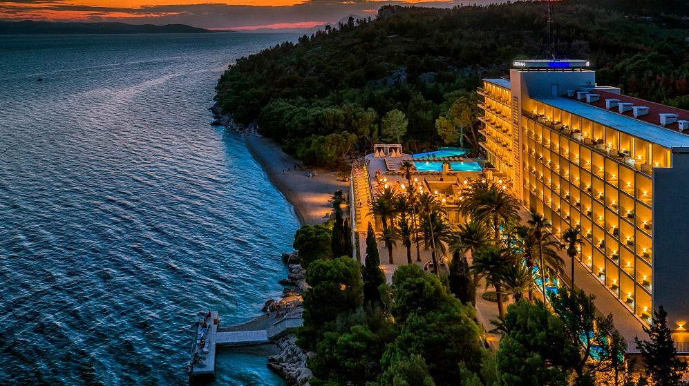 TUI Blue Croatia