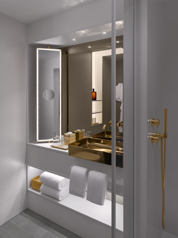 Will pryce nobu shoreditch cf036427 fl orig hotel designs for Bathroom design jobs london