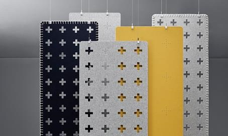 100% design 2017