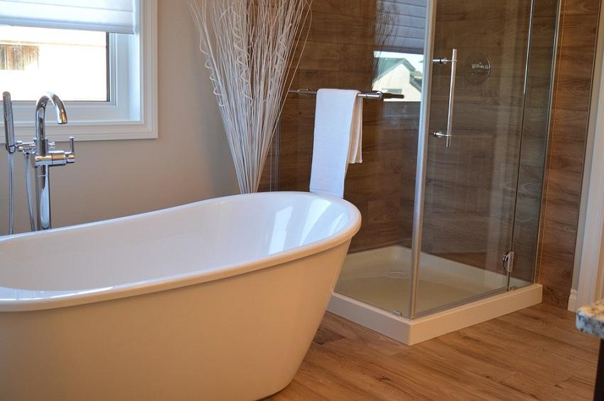 Mitre Linen - Bathroom accesories