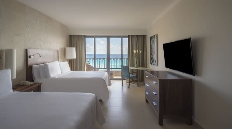 Condesa Cancun