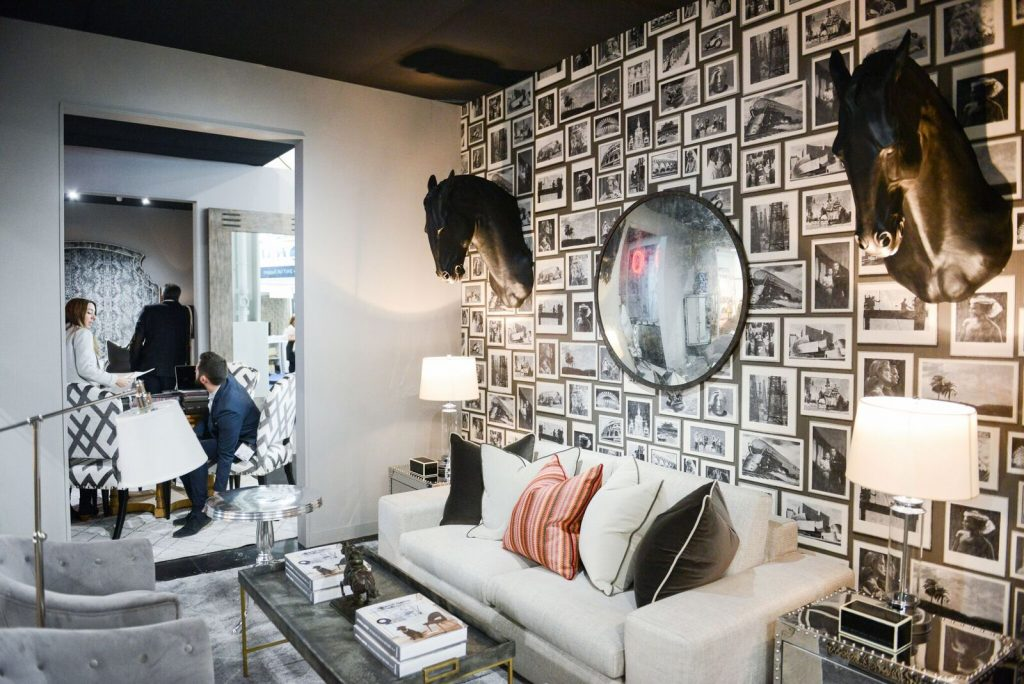 Ahead of the Independent Hotel Show in October, Hotel Designs caught up with the event director Miranda Martin to get her thoughts on this year's edition...