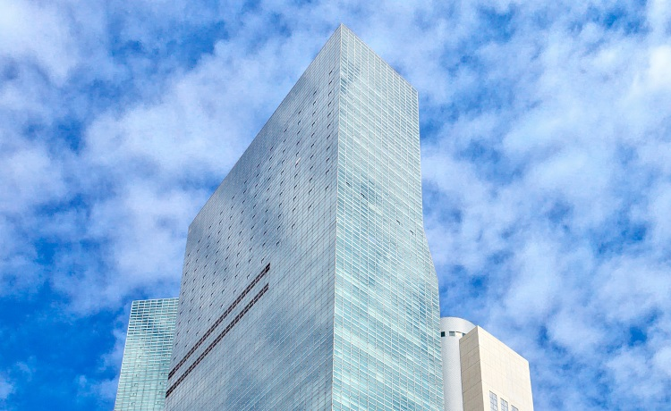 Millennium Hilton New York One UN Plaza announced