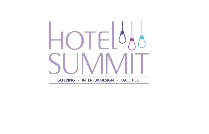 Hotel Summit