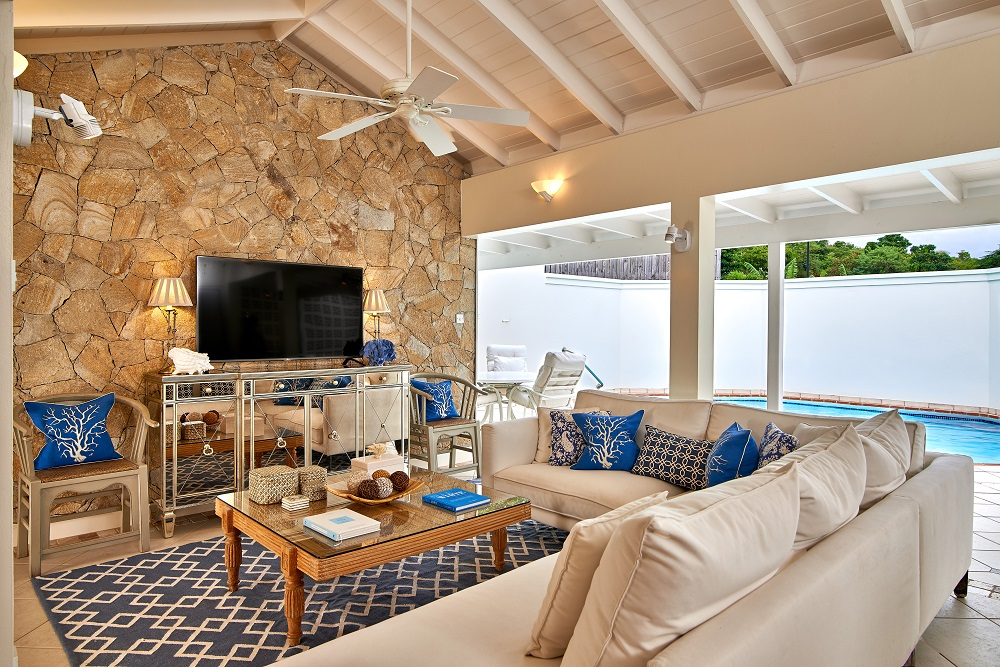 Grenada 39 s calabash luxury boutique hotel joins relais for Boutique hotel group