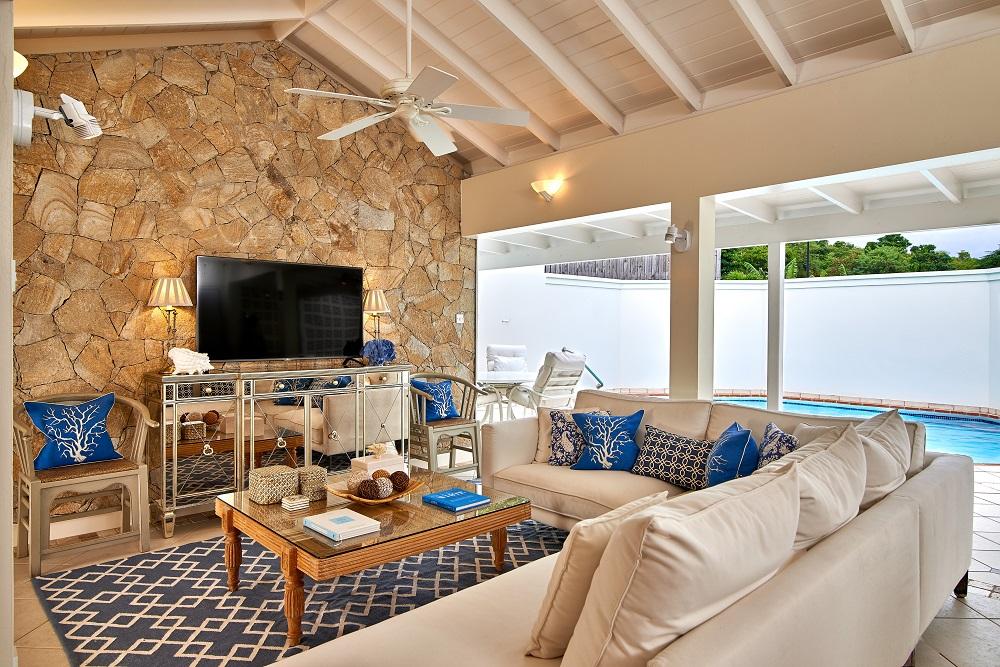 Grenada 39 s calabash luxury boutique hotel joins relais for Five boutique hotel