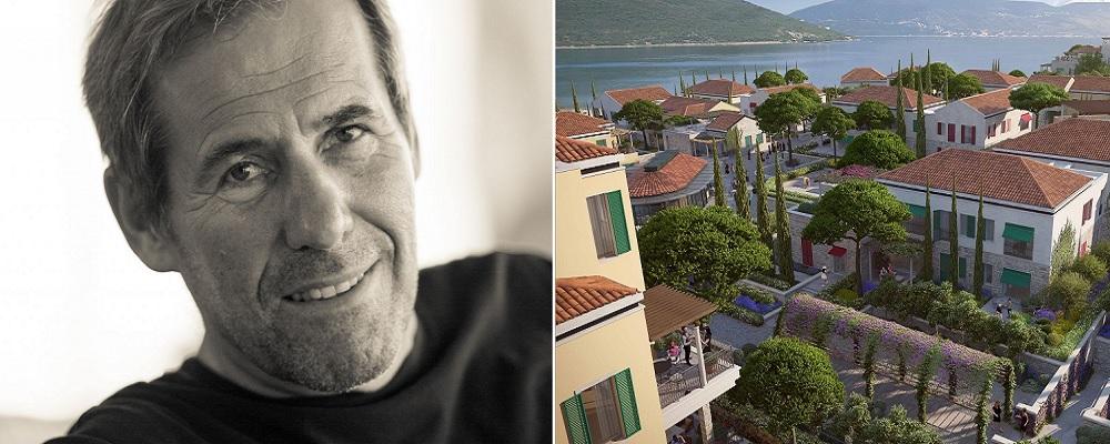 Celebrating 30 Years of Jean-Michel Gathy