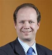 Professor Stuart Barnes