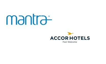 Mantra Accor