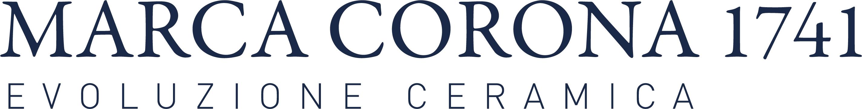 Výsledek obrázku pro marcacorona logo