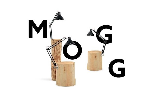 MOGG - Contract Furniture Store
