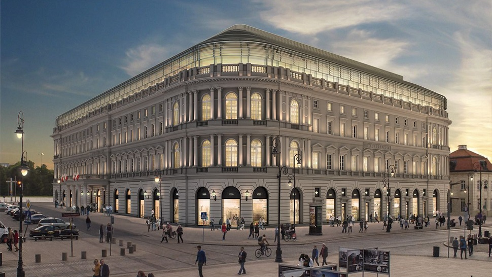 Five to Watch: Virtuoso's luxury hotel openings