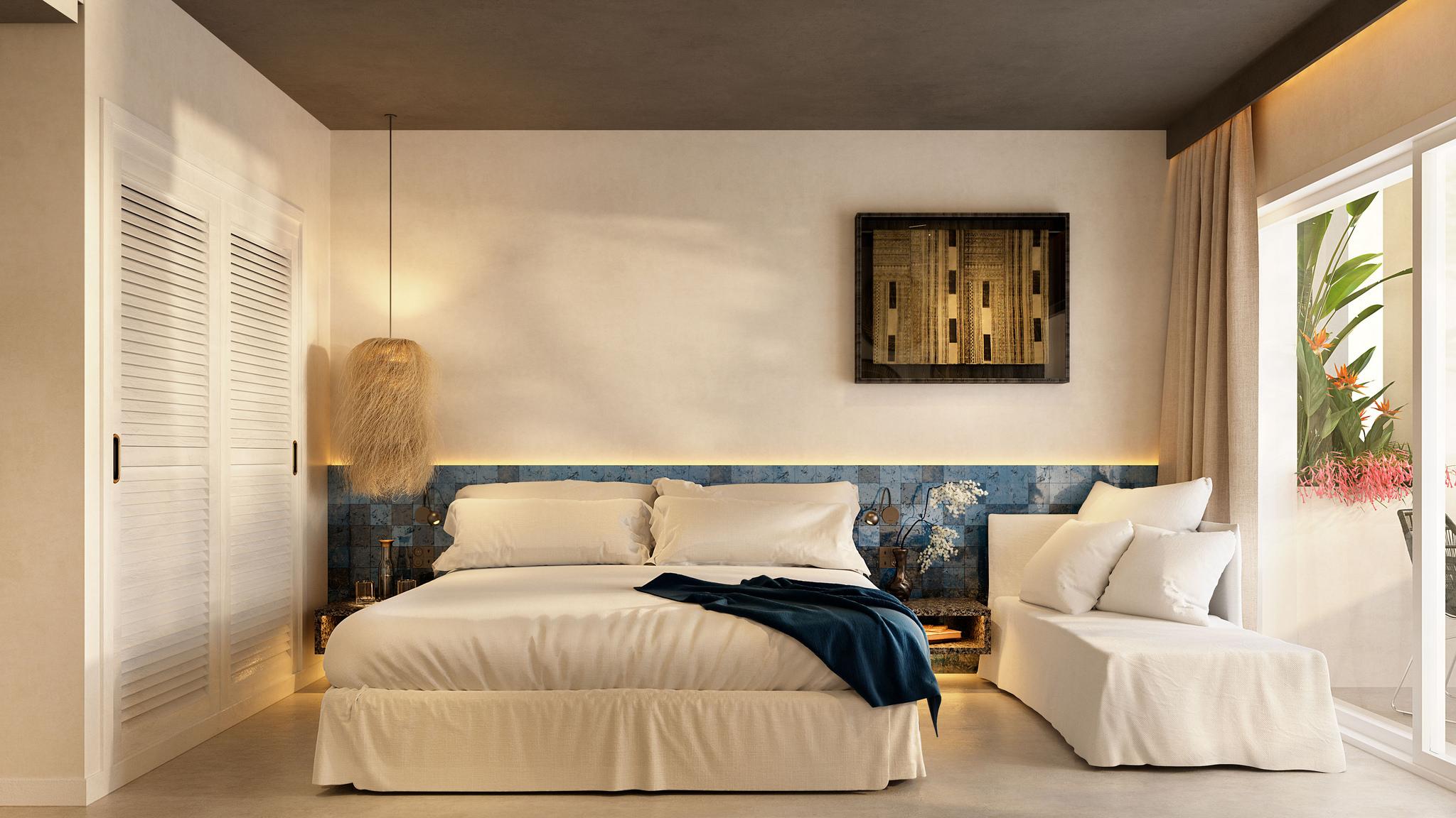 hotel jardn tropical tenerife completes refurbishment