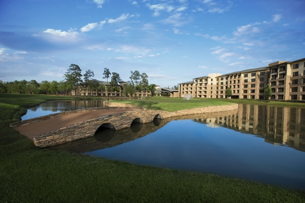 ALHI adds new hotels in New York, Texas and Utah