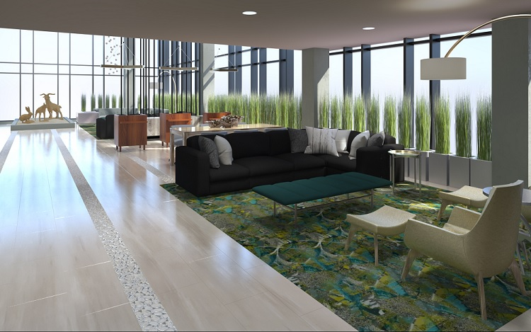 Embassy Suites by Hilton, a global brand of upscale, all-suite hotels from Hilton has announced the opening of the newly built Embassy Suites by Hilton Boulder