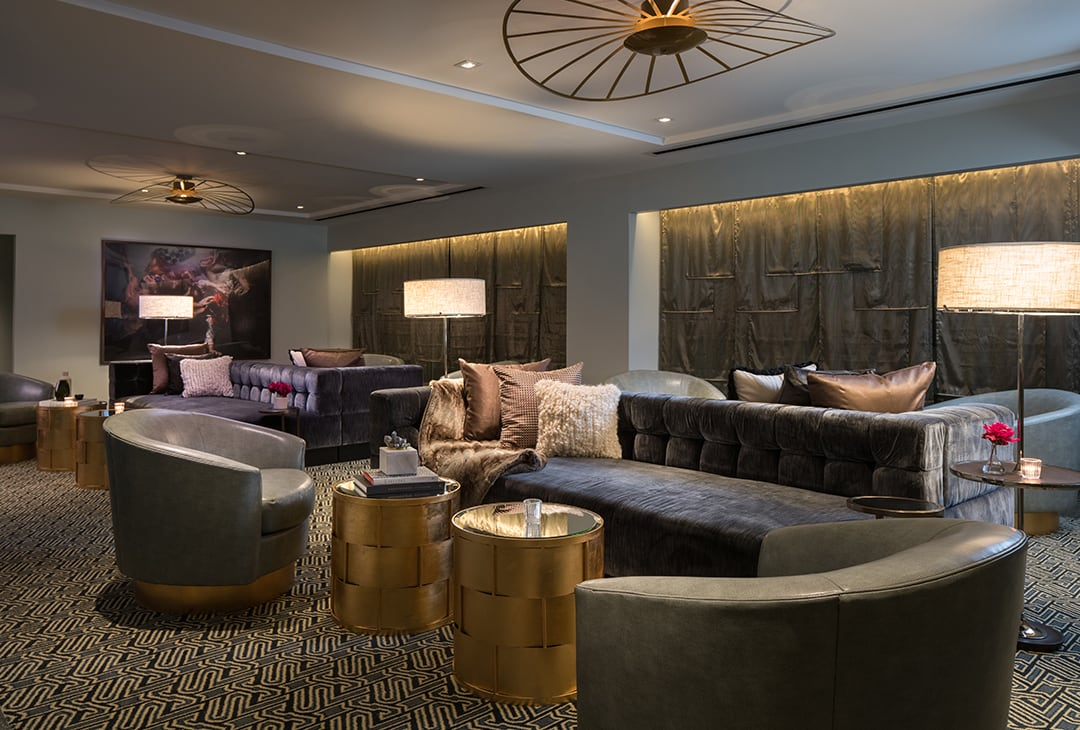Tapestry Collection by Hilton Welcomes The Troubadour New Orleans