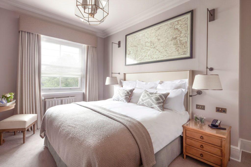 trivago - best UK hotels