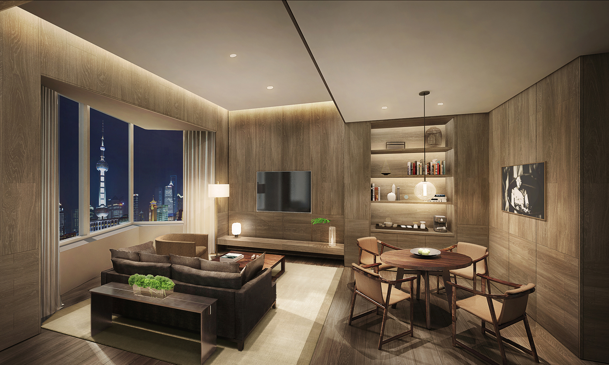 Showcase Edition Launching 8 Hotels In 2018 Hotel Designs