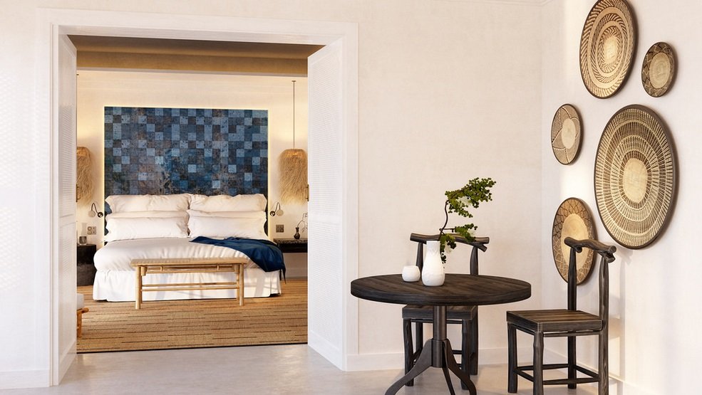 Hotel Jardín Tropical - Tenerife completes refurbishment