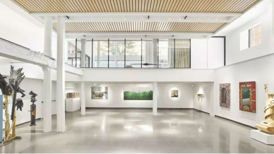 luxury hotels interior design home hotel designs