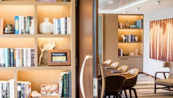 InterContinental Hotels Group (IHG), one of the world's leading hotel companies is proud to announce the opening of three new hotels