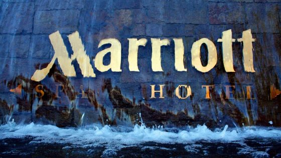 Marriott International to open 40 luxury hotels in 2018