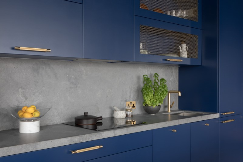 kitchen design jobs caesarstone surfaces chosen for line of east homes 265