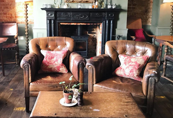 The Pig hotel group announce three new hotels
