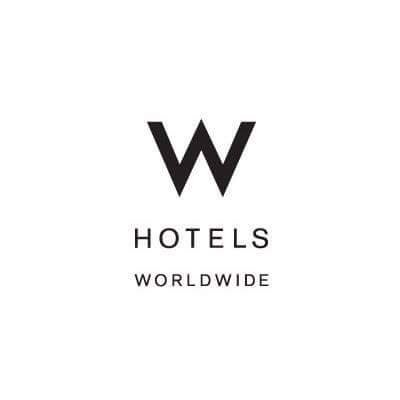 w hotels expands to osaka hotel designs