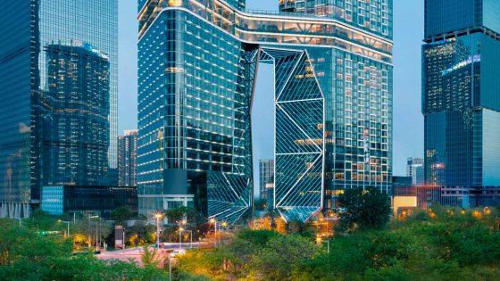 http://m.china-7.net/uploads/14786562314842.jpg_VerticalforestresorttobebuiltinChinabyCachetgroup-HotelDesigns