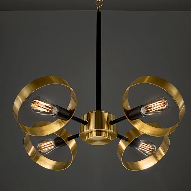 Chelsom Lighting Lighting Ideas