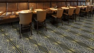 Wilton Carpets Havana