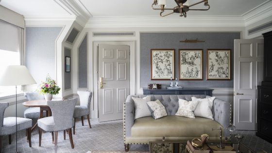 Pastel palette in Legacy Suite