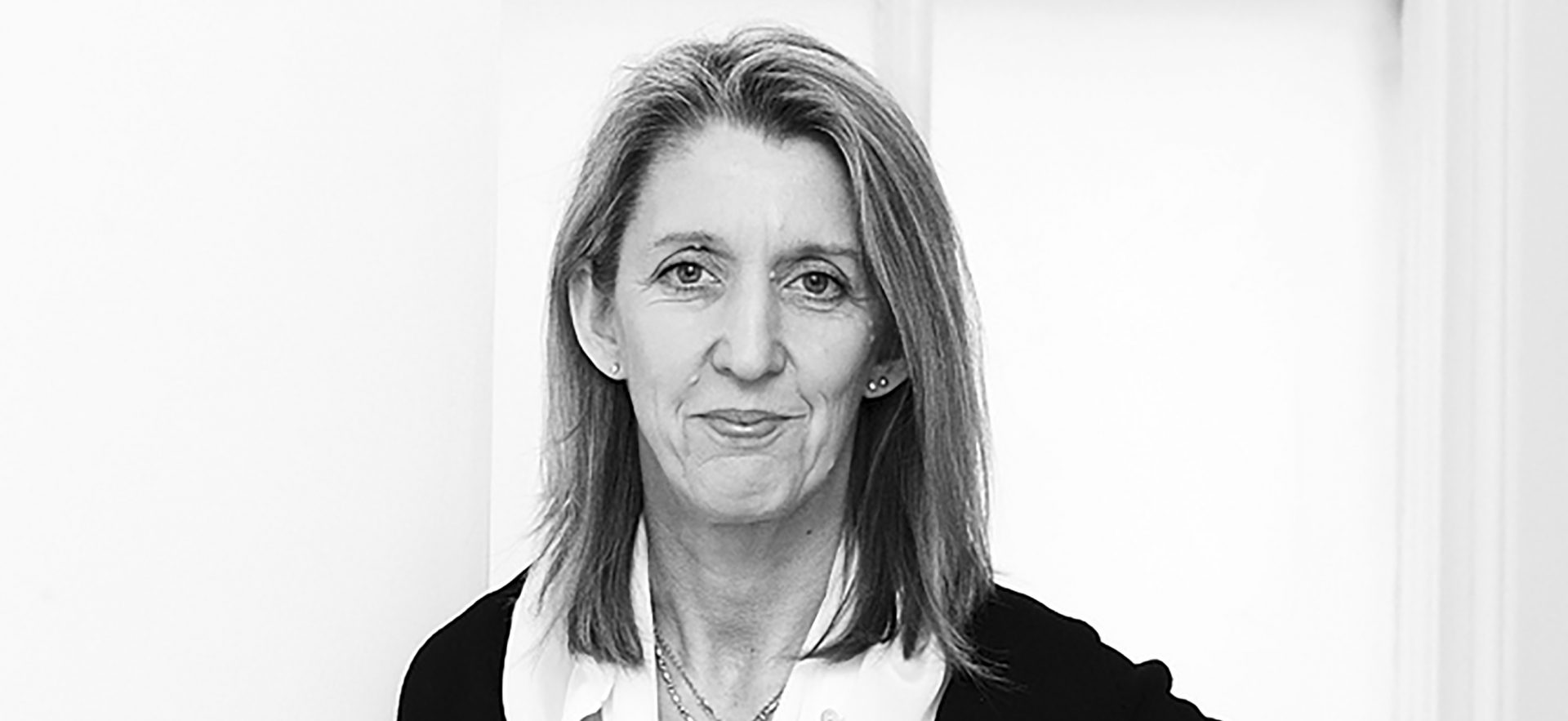 Profile image of Fiona Thompson