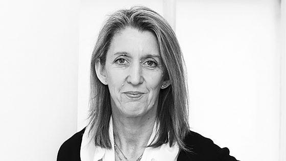 Profile image of Fiona Thompson