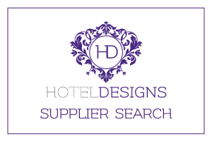 Hotel Supplier Logo