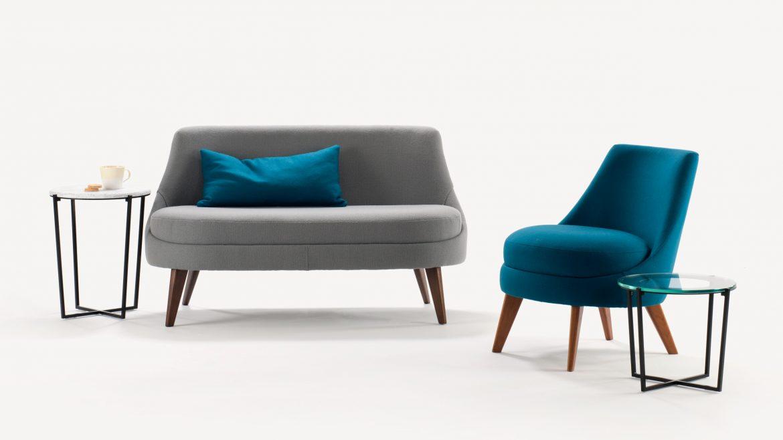 Pimlico sofa
