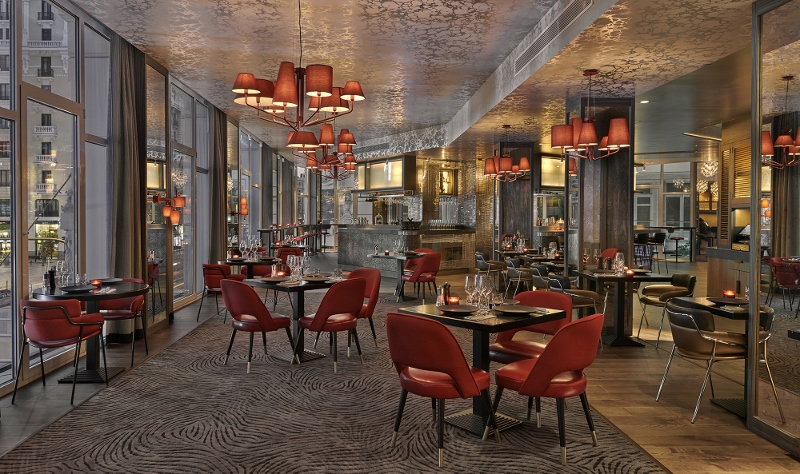 Lights & Lighting Pendant Lights Have An Inquiring Mind Restaurant Chandelier Corridor Aisle Stairwell Lamp Chinese Hotel Clubhouse Tea Room Decoration Bamboo Lighting