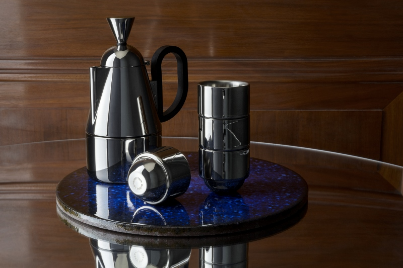 Brew by Tom Dixon