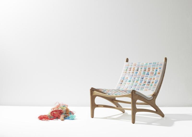 8740f7b026e6 3) Designing fabrics and soft furnishings with purpose