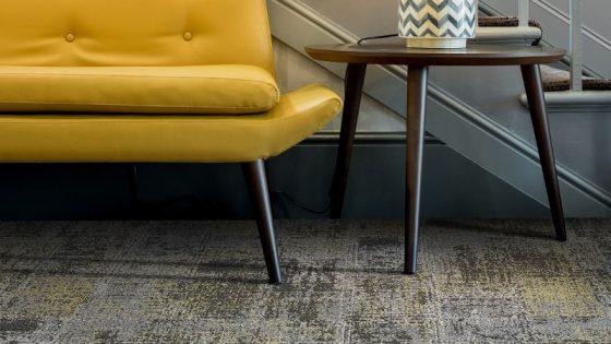 Wilton Carpet Urban Range