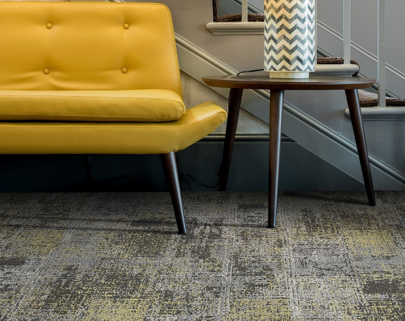 Wilton Carpet Urban Range