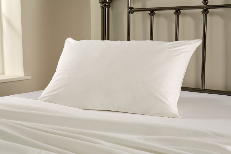 Temperate 5* Luxury 400 Thread Count 100% Egyptian Cotton Fitted Bed Sheet All Uk Sizes Home, Furniture & Diy Bed Linens & Sets
