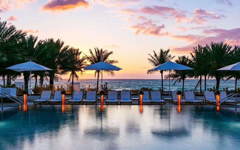 Image result for miami beach 800x500