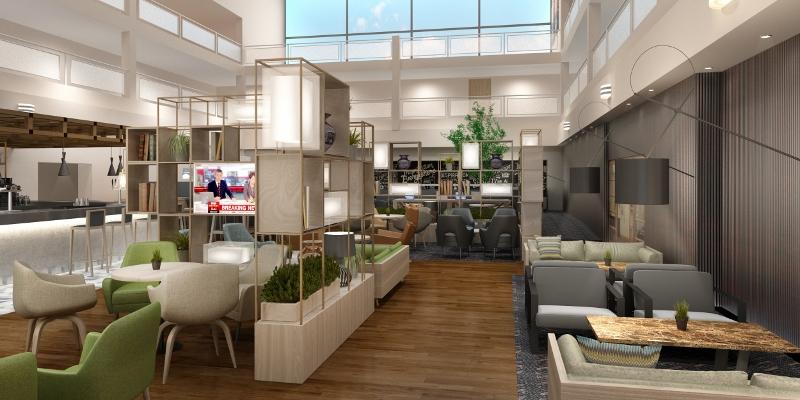 Astonishing Editors Picks Hotel Designs Machost Co Dining Chair Design Ideas Machostcouk
